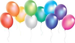 free-clip-art-anniversary-celebration-clip-art-anniversary-4000_2329