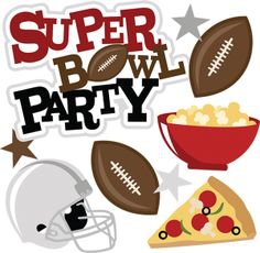 236x230-super-bowl-party-free-clipart-super-bowl-clip-art-236_230